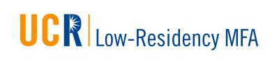 logo_Low-Residency MFA