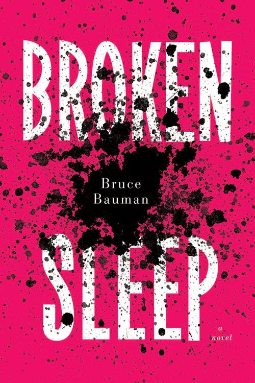 Cover-Broken-Sleep