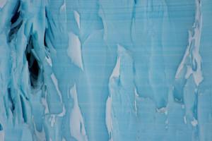 GlacialComposition,CapeEvans_DSC2626