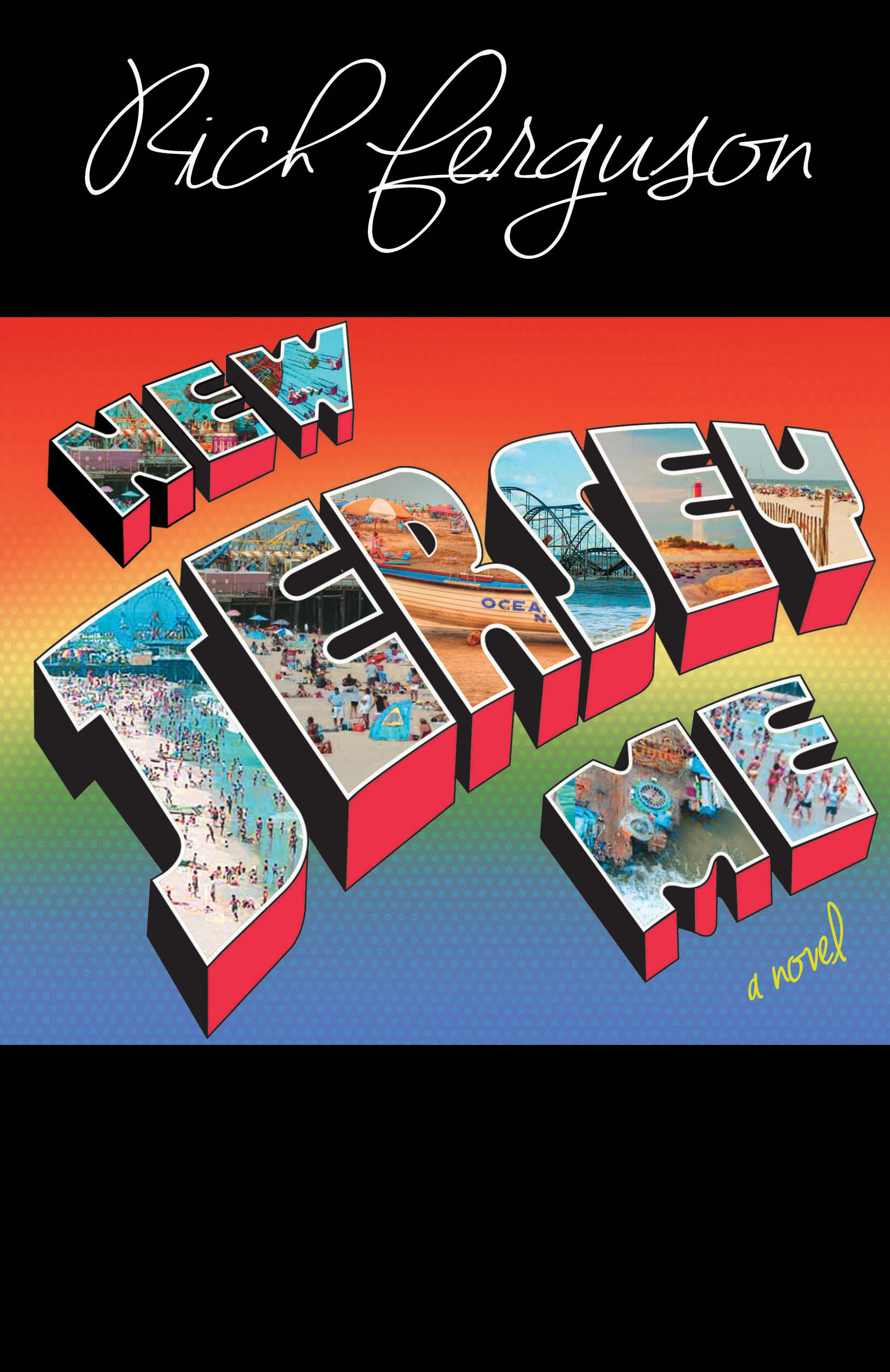 new-jersey-me-cover